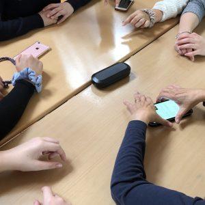 """Pilotprojekt """"DigitalHOCH2 – Jung schult Alt"""" erfolgreich gestartet"""