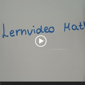 Mathe Lernvideos zum Thema Winkel in Klasse 6